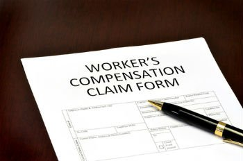 Our workers comp lawyers in Florence, SC explain the possible changes to South Carolina's workers' compensation system.