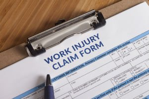 Our workers comp lawyers in Florence, SC answers if an employee can i be fired for filing a workers' compensation claim in South Carolina.