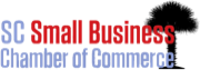 sc small business chamber of commerce